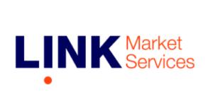Neues einheitliches Logo: registrar services und HCE Haubrok agieren ab sofort unter neuem Namen und unter einem Dach.