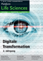 Cover-Digitale-Transformation