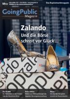 GP_Feb-Mrz-2017_Cover
