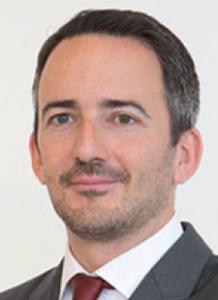 Manuel Taverne, FACC AG