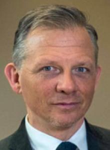 Matthias Kröner, CEO, Fidor Bank AG.