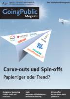 Cover April 2017