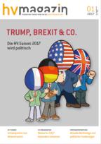 HV 1-2017 Cover