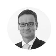 Jörg Ziegler gilt als Experte für Aktien-Vergütungsprogramme in Deutschland.