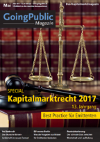 GPM_Cover_Kapitalmarktrecht_2017