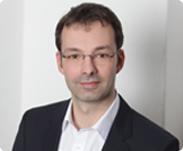 """Dr. Robert Fischer, CSO/Managing Director OMEICOS Therapeutics GmbH: """"Die Technologie ist unser Alleinstellungsmerkmal."""" Foto: OMEICOS"""