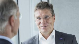 Dr. Hans-Ulrich Engel