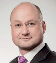ChristophSchwab