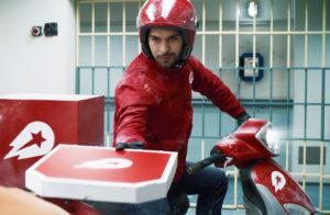 Delivery Hero könnte das bisang größte IPO in Deutschland in diesem Jahr abliefern.