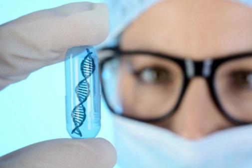 Creathor Venture, MTIP MedTech Innovation Partners, Inventure, Pontos Group und Stanford University beteiligen sich mit 14 Mio. EUR an Blueprint Genetics.