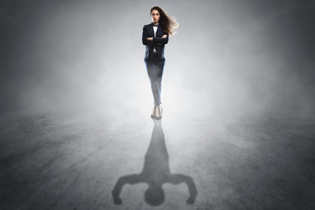 Frauen, Gender, Studie, Vorstand, Frauenquote, CEO, Aufsichtsrat