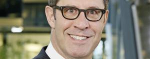 Stefan Rösch-Rütsche, Managing Partner Transactions bei EY Schweiz (Foto: @EY)