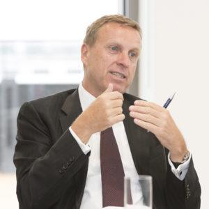 Volker Potthoff
