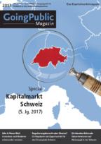Cover_GP-Special_Capital-Market-Switzerland_2017_d