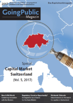 Cover_GP-Special_Capital-Market-Switzerland_2017_eng