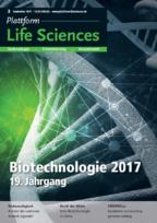 Life Sciences Bbiotech 2017