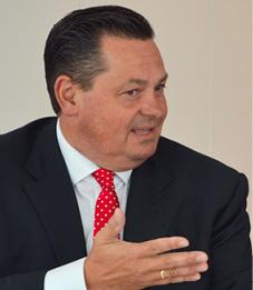 Dr. Peter Hanns Zobel, IZB Martinsried