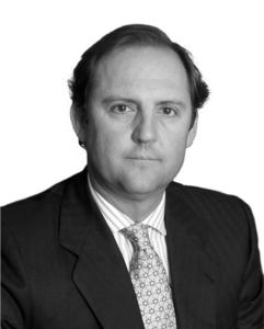 CEO Javier Molina