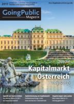 Cover Sp Österreich 2017