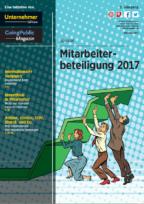 Cover Sp Mitarbeiterbeteiligung 2017