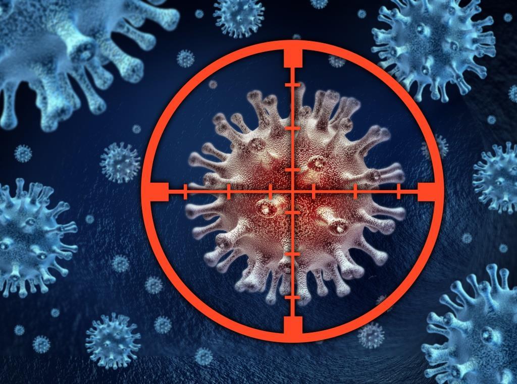 Der Schweizer Impfstoffentwickler NousCom wirbt in einer Series B-Finanzierung 42 Mio. EUR von Abingworth und 5AM Ventures sowie den Altinvestoren LSP und Versant Ventures ein.