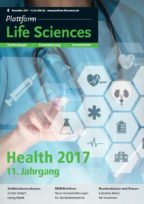 Life Sciences Health 2017