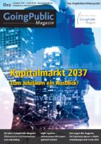 Cover Dezember 2017