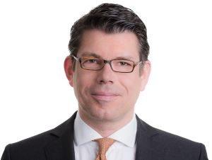 Reers Ulrich