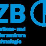 IZB Logo