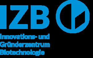 http://INNOVATIONS-%20UND%20GRÜNDERZENTRUM%20FÜR%20BIOTECHNOLOGIE%20(IZB)