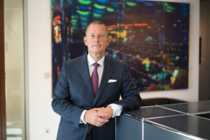 Oliver Zimmermann, Vorstand youmex Wealth Management