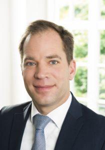 Dr. Rainer Wienke, Börse München