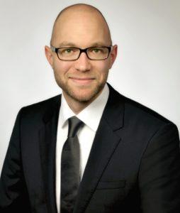 Dr. Frederik Möller, CMS Hasche Sigle