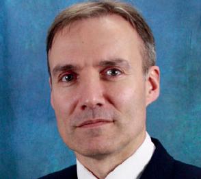 Arend Kapteyn, UBS