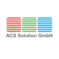 http://ACS%20SOLUTION%20GMBH