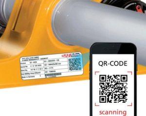 SAF-Holland setzt auf intelligente Technologien. Foto: SAF-Holland.