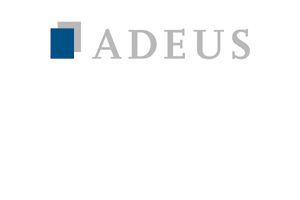 http://ADEUS%20AKTIENREGISTER-SERVICE-GMBH
