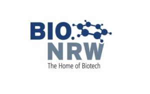 http://BIO.NRW%20The%20Home%20of%20Biotech%20Nordrhein-Westfalen
