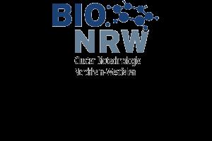 http://BIO.NRW%20CLUSTER%20BIOTECHNOLOGIE%20NORDRHEIN-WESTFALEN