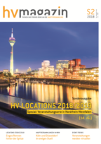 HV-Magazin-Locations-2018_325x460
