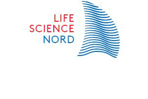 http://LIFE%20SCIENCE%20NORD%20MANAGEMENT%20GMBH