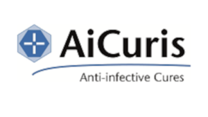 http://AiCuris%20Anti-infective%20Cures%20AG