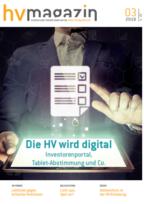 Cover-HV-Magazin-Oktober-18-325x454