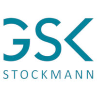 http://GSK%20STOCKMANN