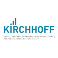 http://Kirchhoff%20Consult%20AG