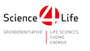 http://Science4Life%20–%20Gründerinitiative%20Life%20Sciences,%20Chemie%20und%20Energie