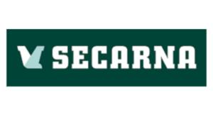 http://Secarna%20Pharmaceuticals%20GmbH%20&%20Co.%20KG