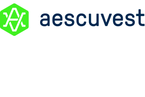 http://aescuvest%20GmbH