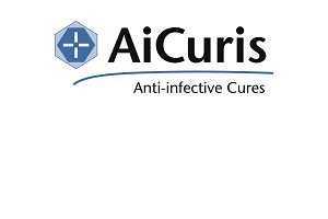 http://AiCuris%20Anti-infective%20Cures%20GmbH