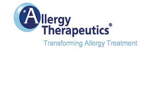 http://Allergy%20Therapeutics
